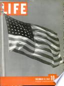22 дец 1941