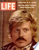 6 феб 1970