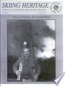 окт 2001