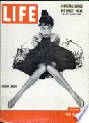 27 јул 1953