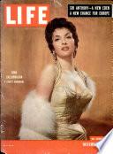 15 нов. 1954