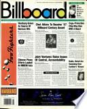 31 мај 1997