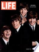 28 авг 1964