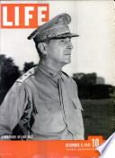 8 дец 1941