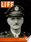 29 мај 1944