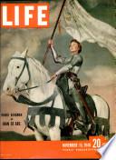 15 нов. 1948