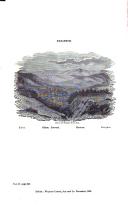 Страница 688