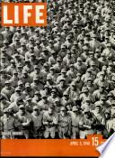 5 апр 1948