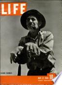 27 мај 1946