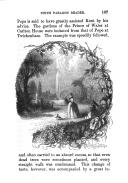 Страница 107