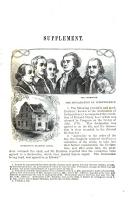 Страница 353