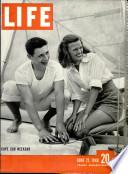 21 јун 1948