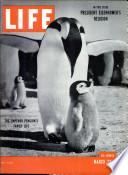 22 мар 1954