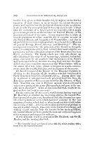 Страница 318