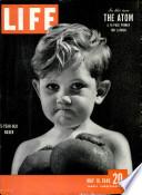 16 мај 1949