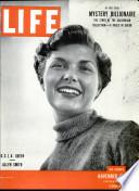 27 нов. 1950
