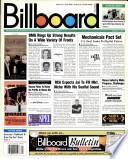 2 авг 1997