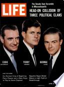 29 јун 1962