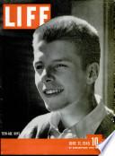 11 јун 1945