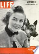 4 дец 1950