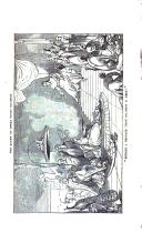 Страница 1072