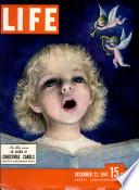 22 дец 1947