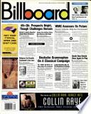 30 авг 1997