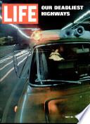 30 мај 1969