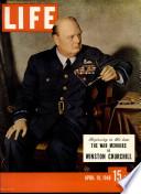 19 апр 1948