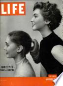 7 јан 1952