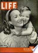 22 мај 1944
