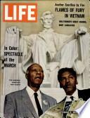 6 сеп 1963