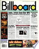 1 мај 1999
