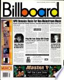 6 јун 1998