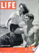 4 јул 1949