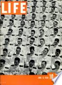 12 јун 1939