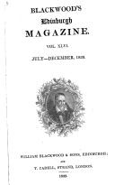Страница са насловом