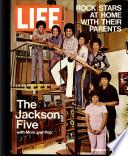24 сеп 1971
