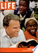 21 мар 1960