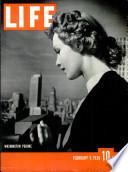 6 феб 1939