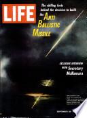 29 сеп 1967
