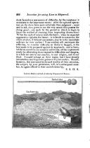 Страница 222