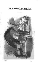Страница 817