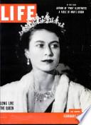 18 феб 1952