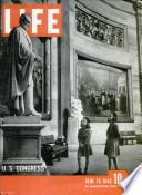 18 јун 1945