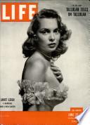 25 јун 1951