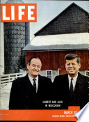 28 мар 1960