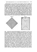 Страница 813