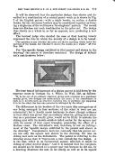 Страница 815