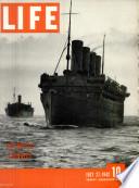 27 јул 1942